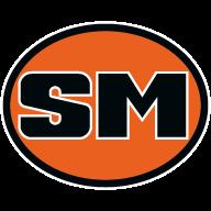 SMCRT